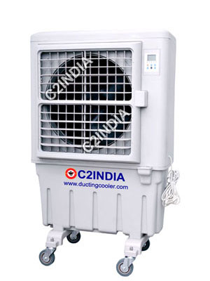 Air Cooler on Hire Andhra Pradesh