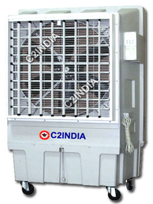 Air Cooler for Rent in Vijayawada